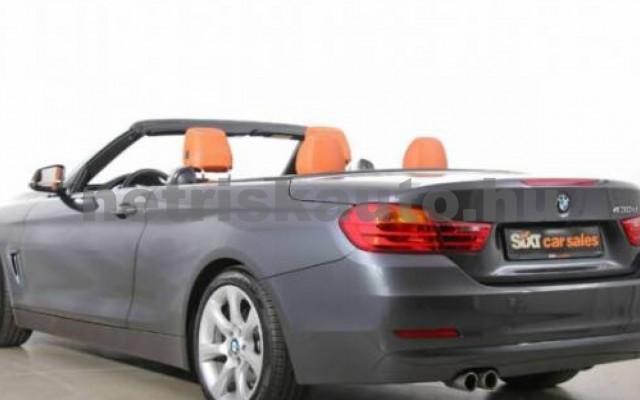 BMW 430 személygépkocsi - 2993cm3 Diesel 55456 7/7