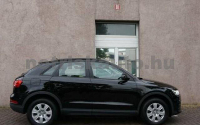 AUDI Q3 személygépkocsi - 1395cm3 Benzin 55151 7/7