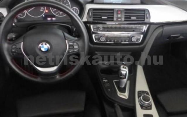 BMW 430 személygépkocsi - 1998cm3 Benzin 109876 3/11
