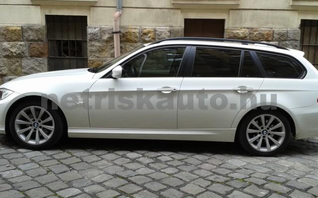 BMW 3-as sorozat 320d Aut. személygépkocsi - 1995cm3 Diesel 76874 2/7