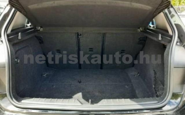 120 személygépkocsi - 1995cm3 Diesel 105021 7/12