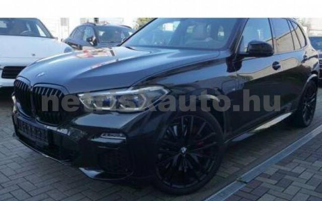 BMW X5 személygépkocsi - 2998cm3 Hybrid 105266 6/12