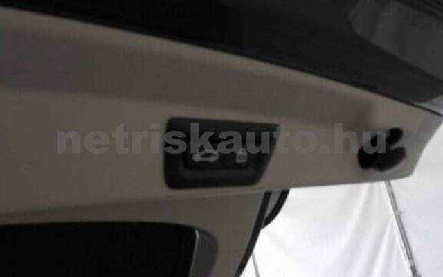 BMW 430 Gran Coupé személygépkocsi - 2993cm3 Diesel 55474 5/7