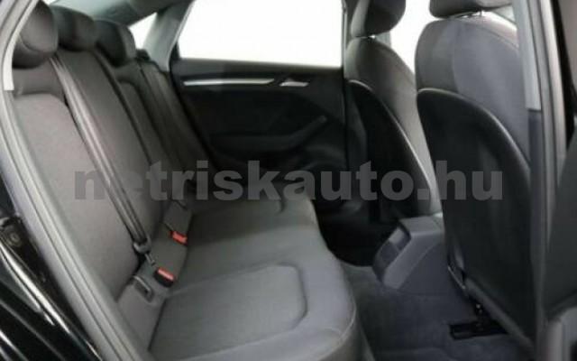 AUDI A3 személygépkocsi - 2000cm3 Diesel 109083 8/12