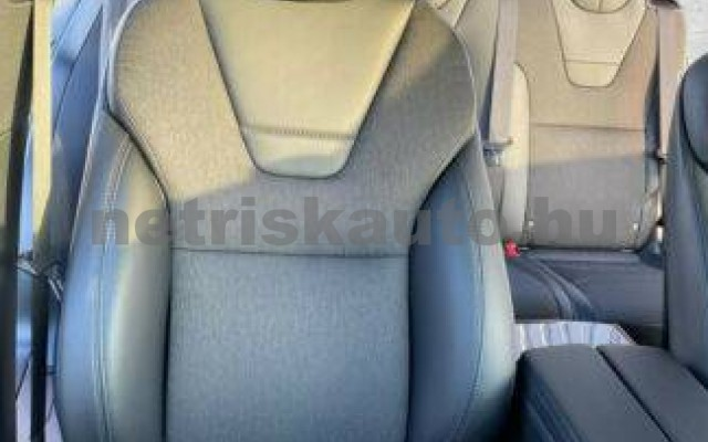 Model X személygépkocsi - cm3 Kizárólag elektromos 106236 9/10