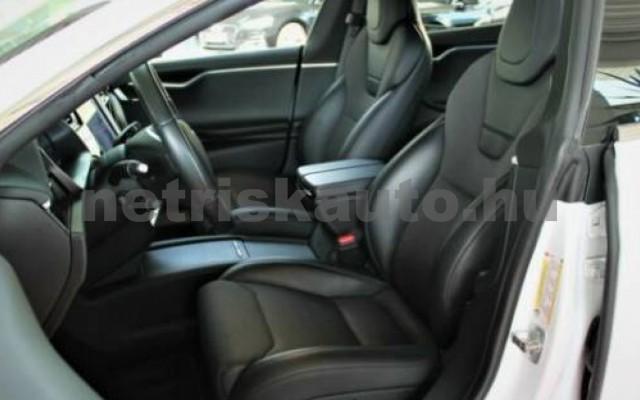 TESLA Model S személygépkocsi - cm3 Kizárólag elektromos 106219 8/11