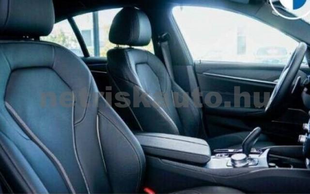 545 személygépkocsi - 2998cm3 Hybrid 105118 7/12