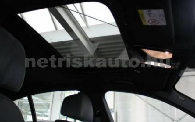 530 személygépkocsi - 2993cm3 Diesel 105138 12/12