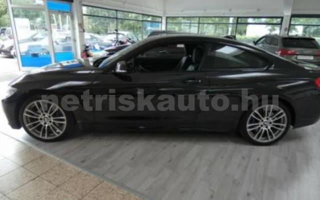 BMW 420 személygépkocsi - 1998cm3 Diesel 55427 4/7