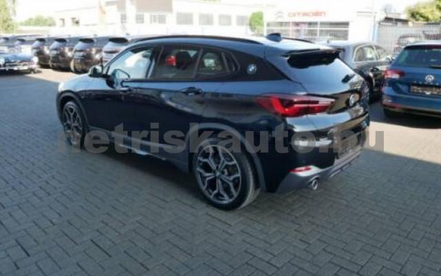 BMW X2 személygépkocsi - 1499cm3 Hybrid 110075 4/12