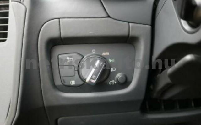 R8 személygépkocsi - 5204cm3 Benzin 104863 10/10