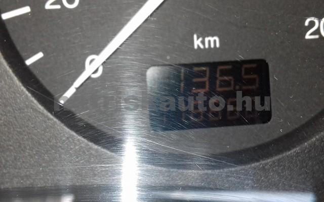 OPEL Astra 1.4 16V Club személygépkocsi - 1388cm3 Benzin 27430 6/10