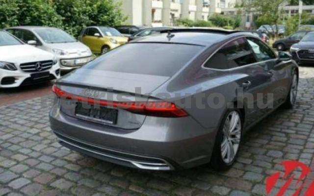 AUDI A7 személygépkocsi - 2995cm3 Benzin 109287 2/12