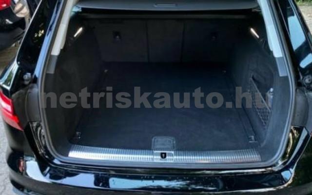 A4 személygépkocsi - 1968cm3 Diesel 104595 10/12