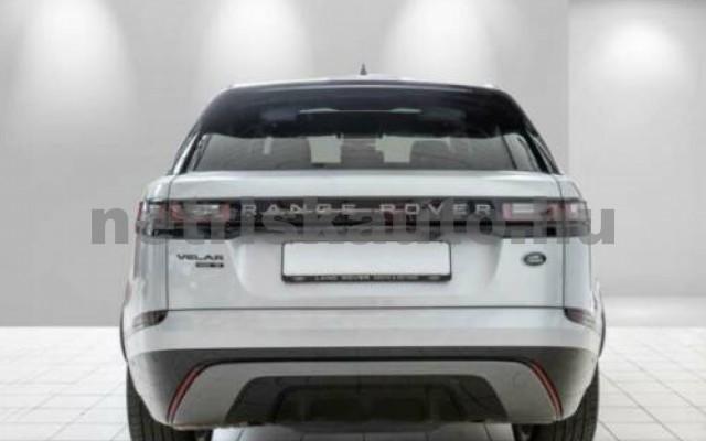 Range Rover személygépkocsi - 1997cm3 Benzin 105572 4/12