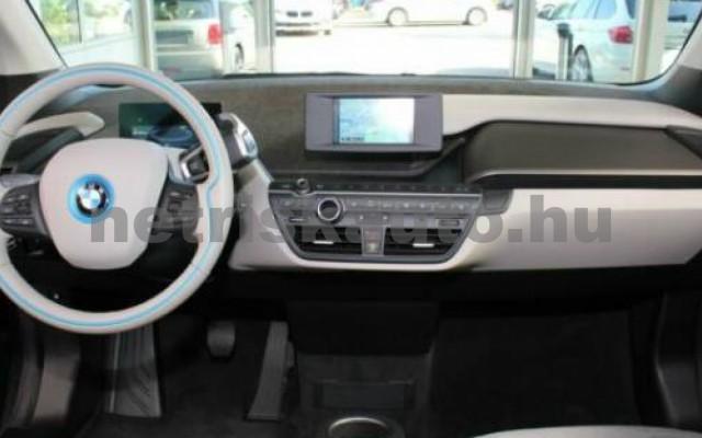 BMW i3 személygépkocsi - 647cm3 Hybrid 110307 8/12