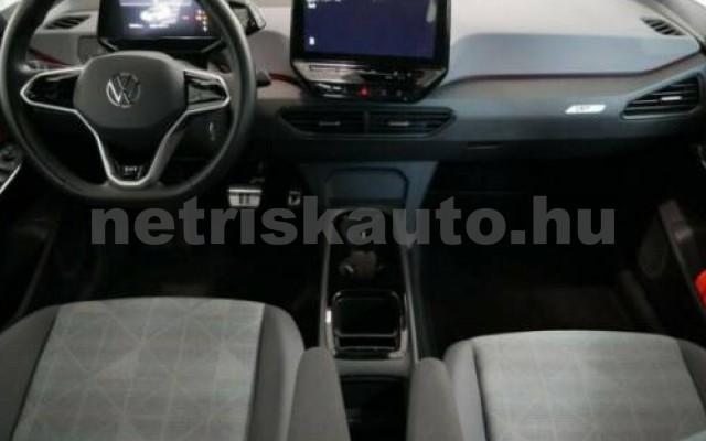 ID.3 személygépkocsi - cm3 Kizárólag elektromos 106370 6/7