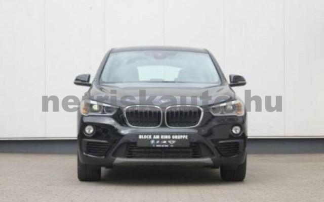 X1 személygépkocsi - 1995cm3 Diesel 105230 2/12