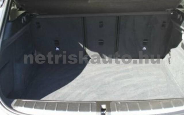 BMW X2 személygépkocsi - 1499cm3 Hybrid 110057 8/12