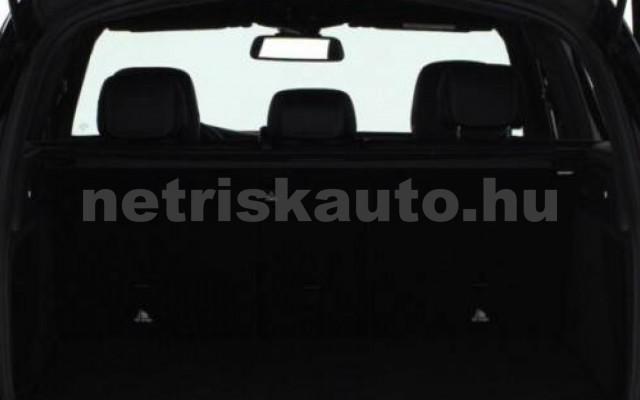 MERCEDES-BENZ GLC 250 személygépkocsi - 1991cm3 Benzin 105991 6/7
