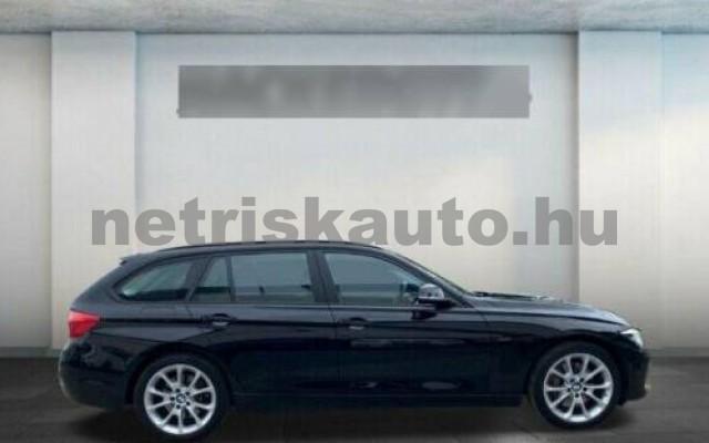 BMW 340 személygépkocsi - 2998cm3 Benzin 109800 6/11
