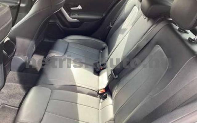 MERCEDES-BENZ A 220 személygépkocsi - 1991cm3 Benzin 110771 8/10