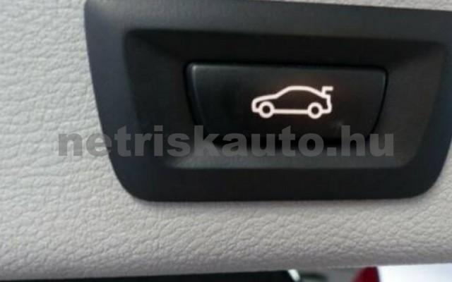 BMW X4 személygépkocsi - 1995cm3 Diesel 55744 7/7