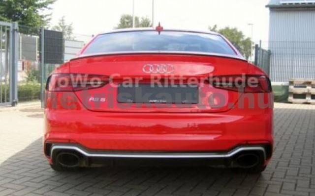 AUDI RS5 személygépkocsi - 2894cm3 Benzin 55189 7/7