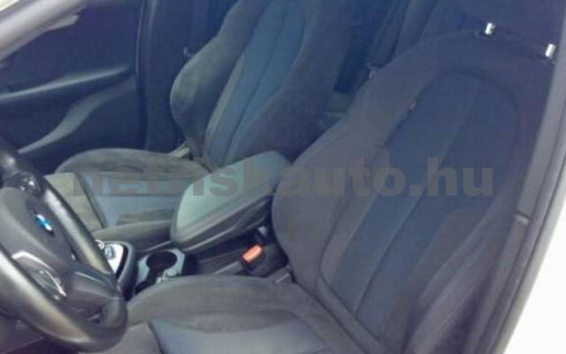 BMW 220 Active Tourer személygépkocsi - 1995cm3 Diesel 55305 6/7