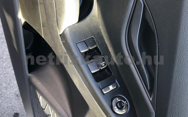 HYUNDAI ix20 1.4 DOHC Life AC személygépkocsi - 1396cm3 Benzin 106507 10/12