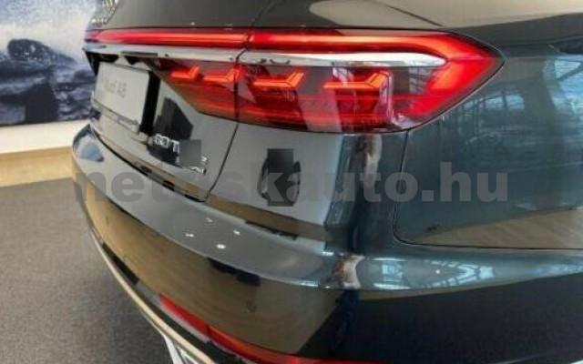 AUDI A8 személygépkocsi - 2995cm3 Hybrid 104721 5/12