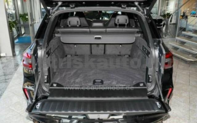 X5 M személygépkocsi - 4395cm3 Benzin 105371 9/12