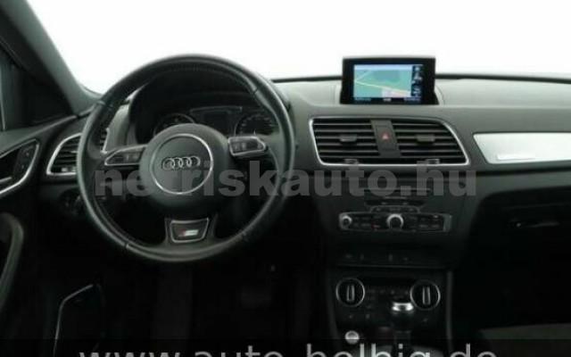 AUDI Q3 személygépkocsi - 1968cm3 Diesel 42458 6/7