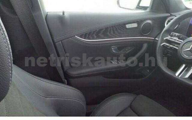 E 300 személygépkocsi - 1991cm3 Benzin 105838 8/8