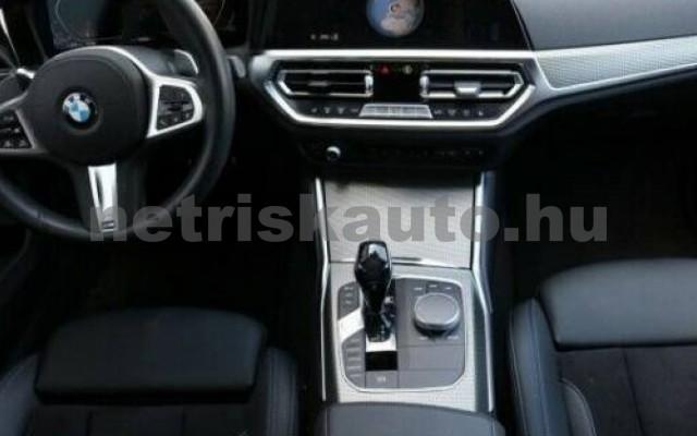 330 személygépkocsi - 2993cm3 Diesel 105061 8/10