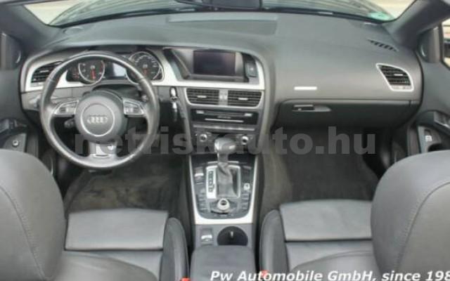 AUDI A5 személygépkocsi - 1984cm3 Benzin 42394 3/7