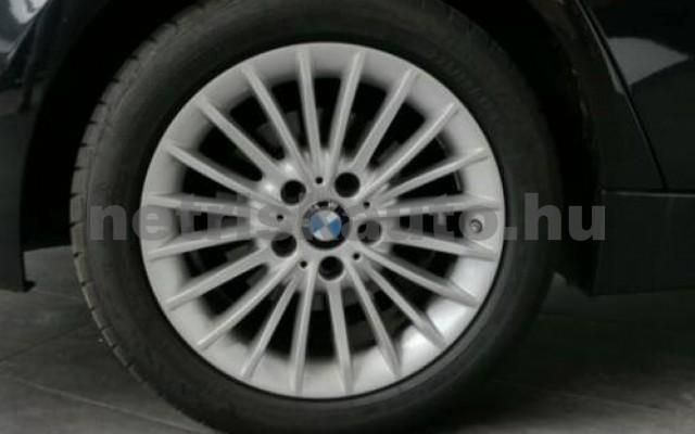 BMW 320 személygépkocsi - 1995cm3 Diesel 55356 3/7