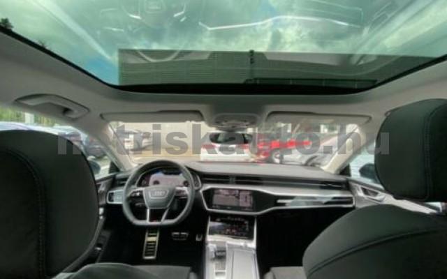 A7 személygépkocsi - 1984cm3 Hybrid 104707 12/12