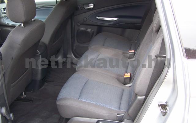 FORD S-Max 2.0 Trend személygépkocsi - 1999cm3 Benzin 93249 8/12