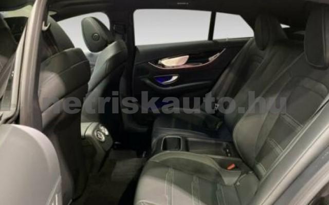AMG GT személygépkocsi - 2999cm3 Benzin 106070 6/11