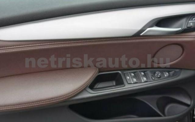 BMW X5 személygépkocsi - 1995cm3 Diesel 55778 5/7