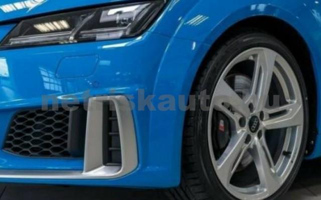 AUDI TTS személygépkocsi - 1984cm3 Benzin 109734 10/10