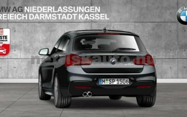 BMW 125 személygépkocsi - 1995cm3 Diesel 42601 6/7