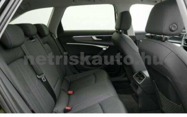 AUDI A6 személygépkocsi - 1984cm3 Hybrid 109194 6/12
