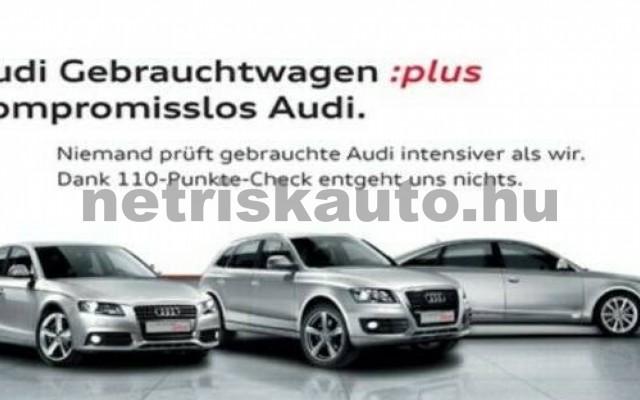 AUDI RS5 személygépkocsi - 4163cm3 Benzin 42497 2/2