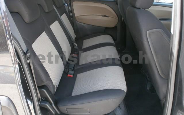 OPEL Combo 1.6 CDTI L1H1 Cosmo személygépkocsi - 1598cm3 Diesel 81432 9/12