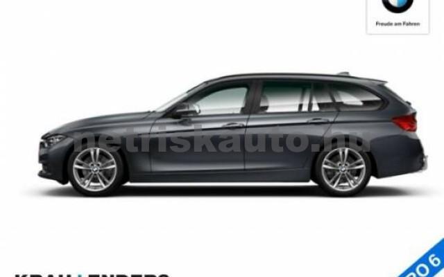 BMW 330 személygépkocsi - 2993cm3 Diesel 42668 2/7