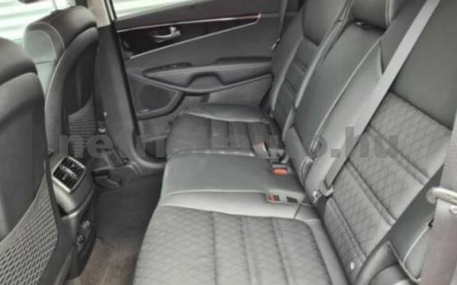 Sorento személygépkocsi - 2199cm3 Diesel 106170 9/9