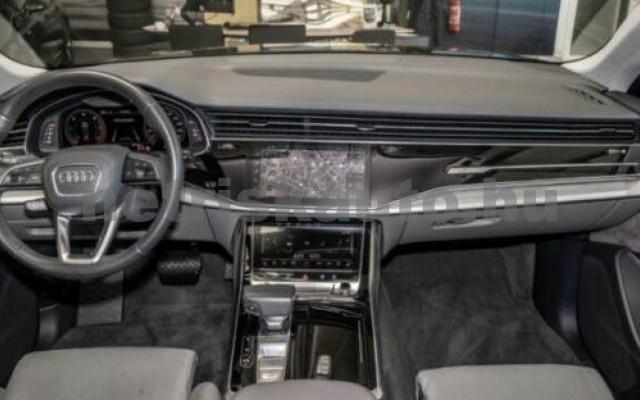 AUDI Q8 személygépkocsi - 2967cm3 Diesel 109451 8/11