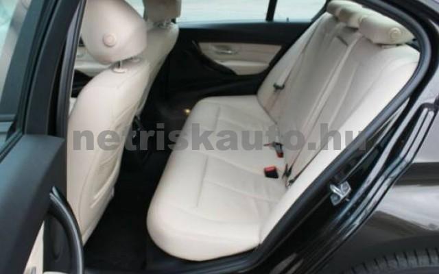 BMW 330 személygépkocsi - 1998cm3 Hybrid 42672 7/7